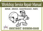 Thumbnail komatsu D155A shop manual